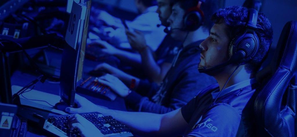 Game Show Arena Samsung está de vuelta en FestiGame Fanta 2019 3
