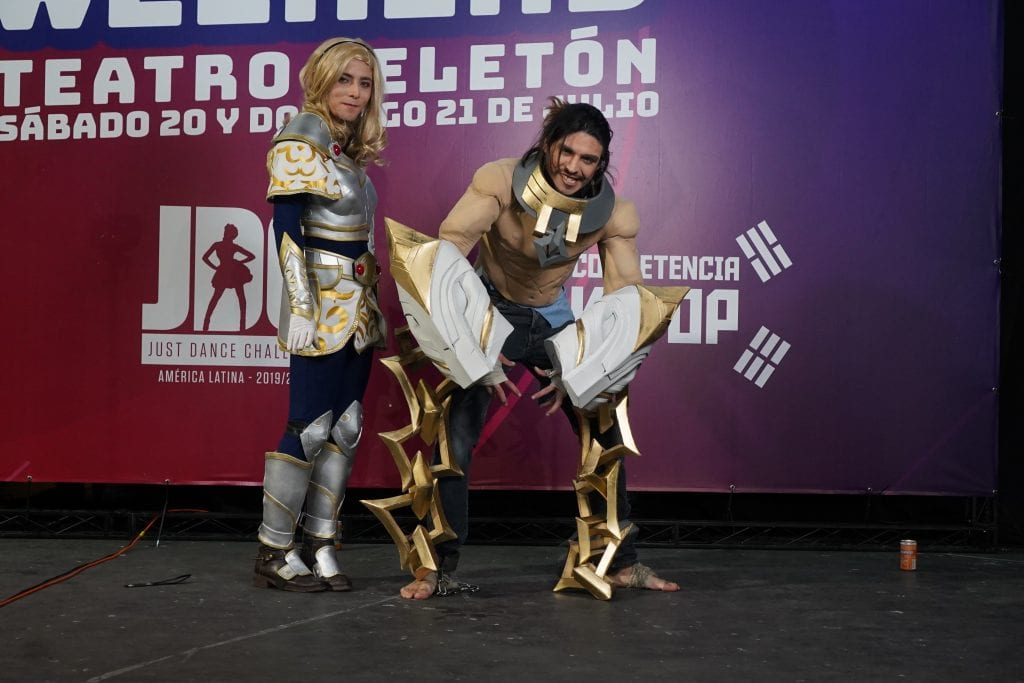 Cosplay 61