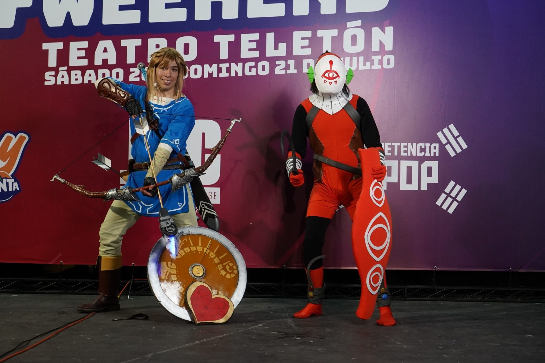 Cosplay 72