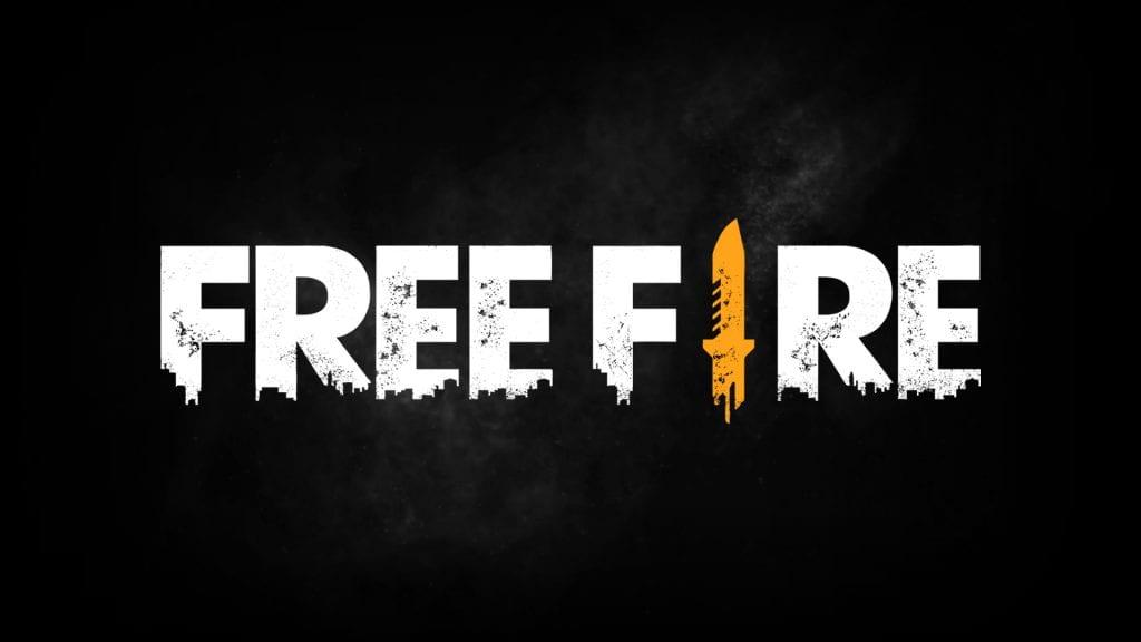 Free Fire estará por primera vez en FestiGame Fanta 2019 1