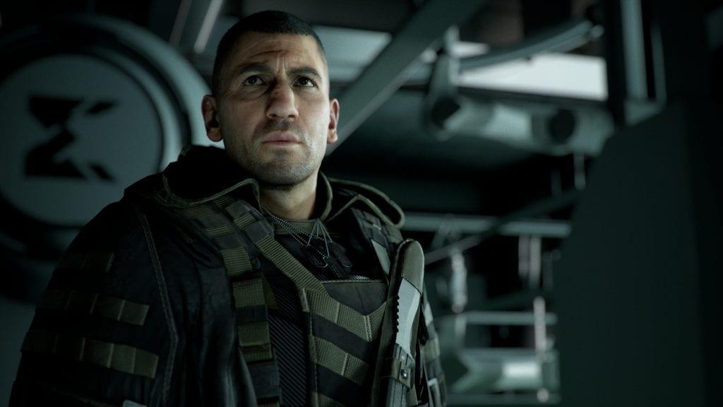 Ubisoft confirma su participación en FestiGame Fanta 2019 9