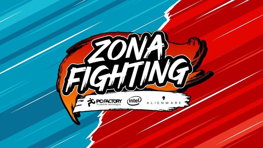 Los mejores videojuegos de peleas estarán en FestiGame Fanta 2019 5