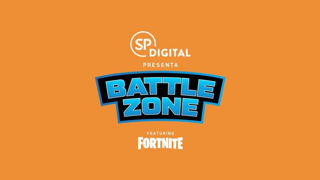 Exclusivo y Por Primera Vez en Chile  Disfruta de Fortnite en partidas privadas para 100 jugadores durante FestiGame 2019 7