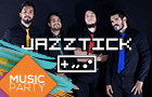 Music Party: Jazztick image