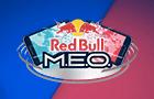 Red Bull M.E.O: Final Clash Royale image