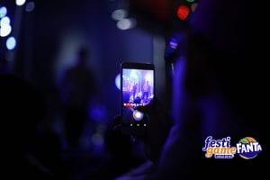 Galería Día Uno FestiGame Fanta 2019 119