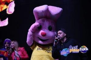 Galería Día Uno FestiGame Fanta 2019 122