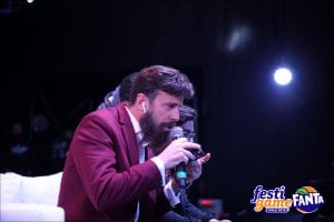 Galería Día Dos FestiGame Fanta 2019 84