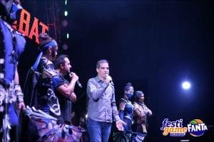 Galería Día Dos FestiGame Fanta 2019 18