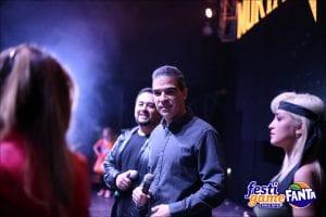 Galería Día Tres FestiGame Fanta 2019 2