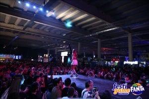 Galería Día Tres FestiGame Fanta 2019 15