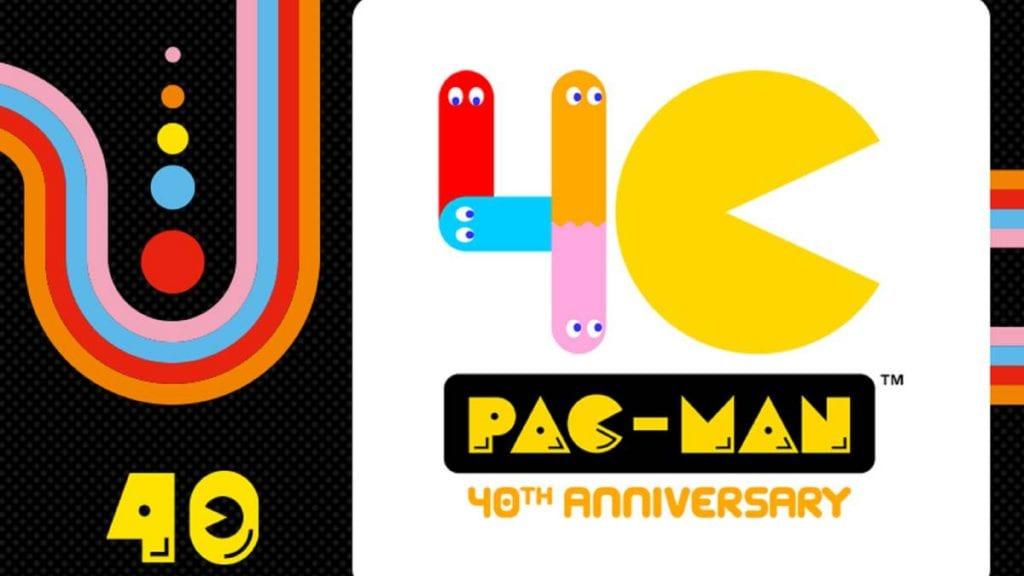 Monopoly lanzará una edición especial de Pac-Man por su 40° aniversario 8