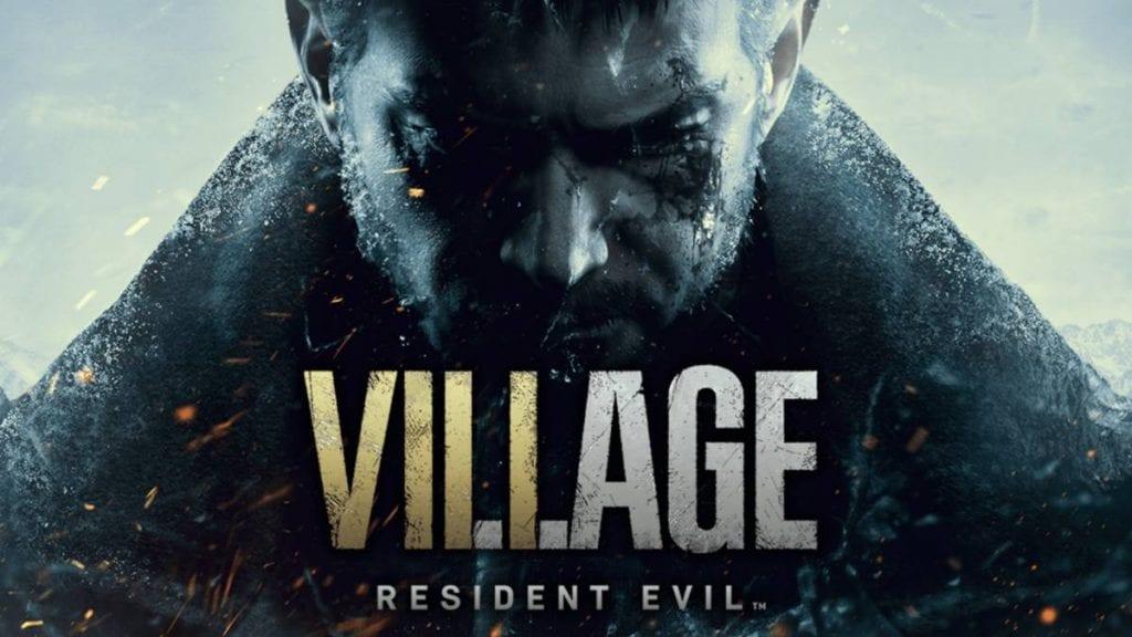 """El director de Resident Evil VIII promete """"muchas escenas horribles"""" cuando se lance 9"""