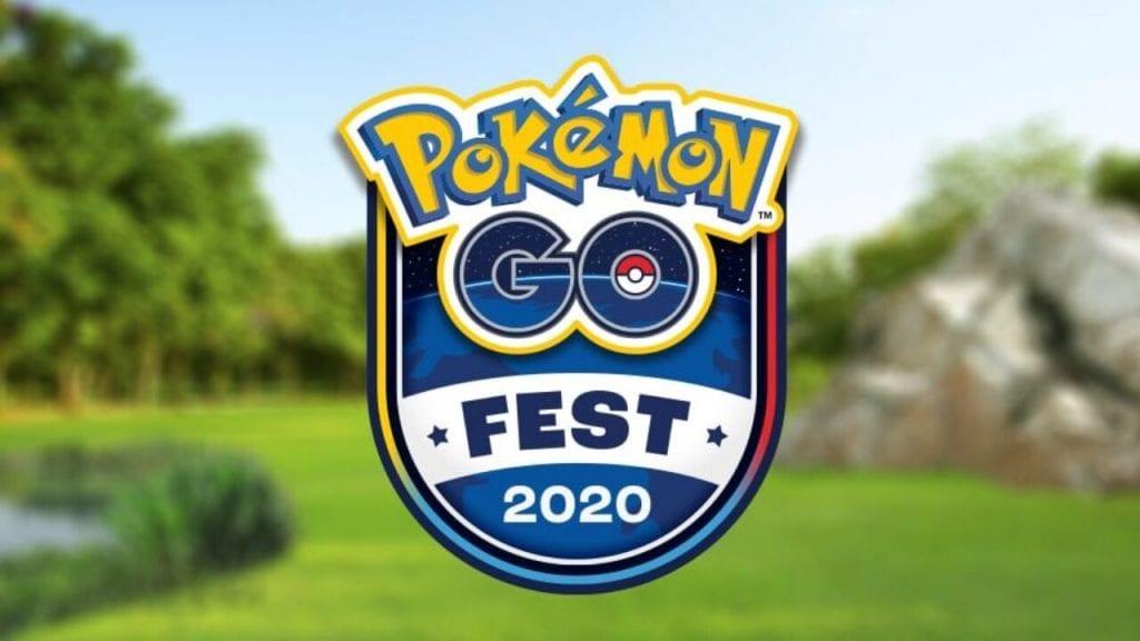Niantic prepara evento para compensar los problemas del Pokémon GO Fest 2020 5