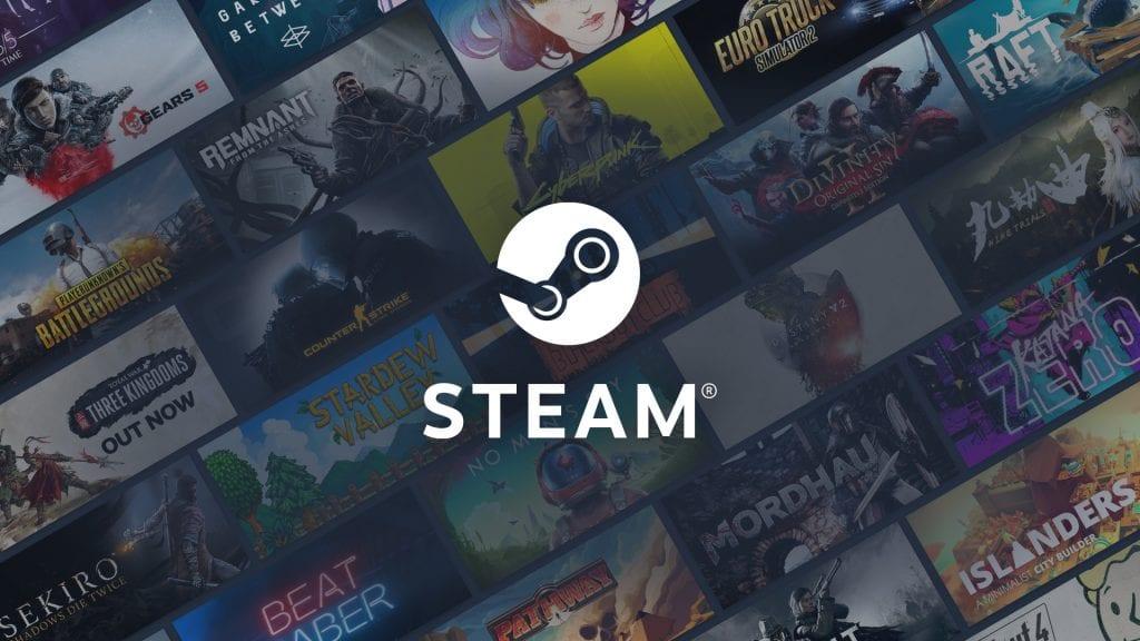 Steam aplicará restricciones para evitar compras en otras regiones 3