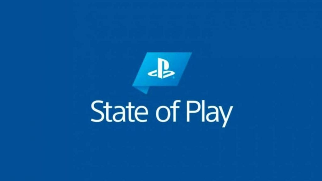 ¡Sigue en directo el State of Play de PS4 y PS5! 7