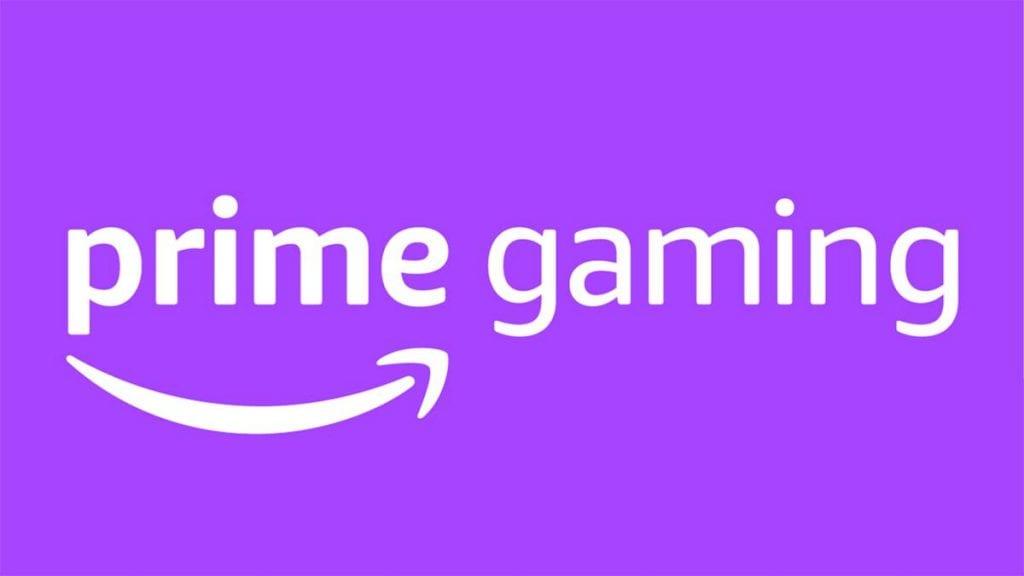 Twitch cambia de nombre al servicio Prime 4