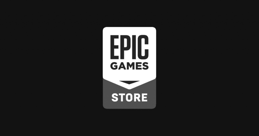 ¡Juego gratis! Podrás conseguir Watch_Dogs 2 y Football Manager 2020 gracias a Epic Games 5