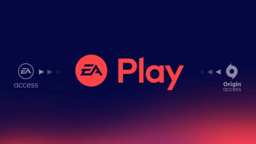 EA Tiene nuevo nombre y plataforma para su servicio de suscripción. 8
