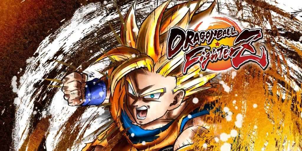 Bandai Namco confirma la hora y fecha del Dragon Ball FighterZ Show 2