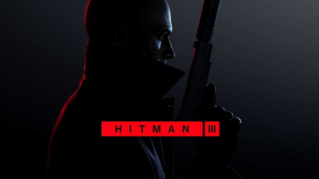 State of Play: Hitman 3 tendrá un modo exclusivo para PlayStation VR 1