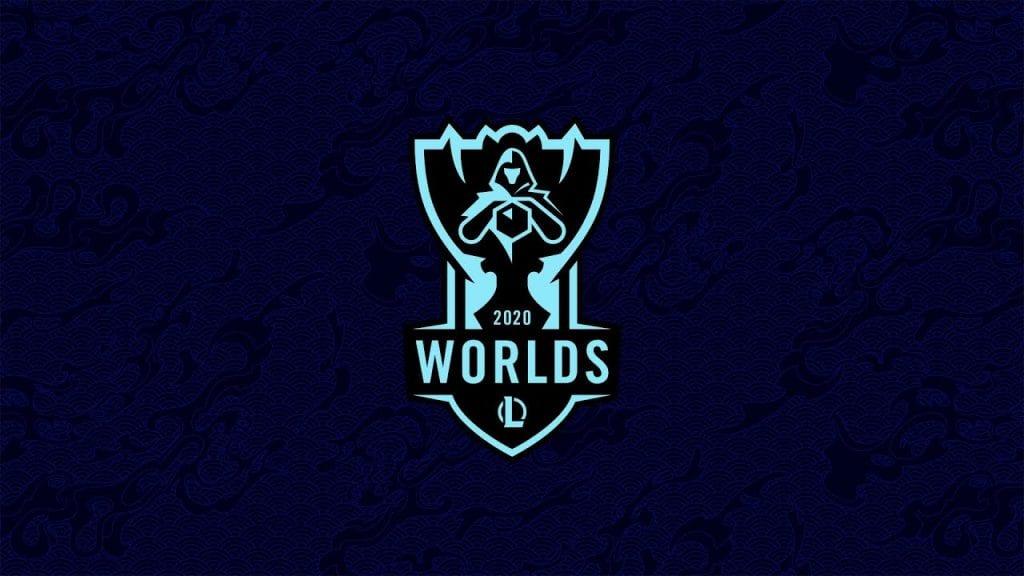 Riot Games confirma la fecha y detalle de Worlds 2020 4