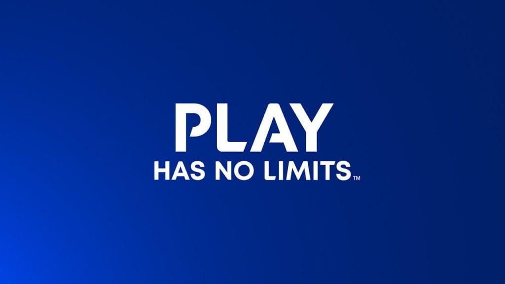 """""""Bienvenido a un nuevo mundo"""" Revive el primer anuncio televisivo de la PlayStation 5 2"""