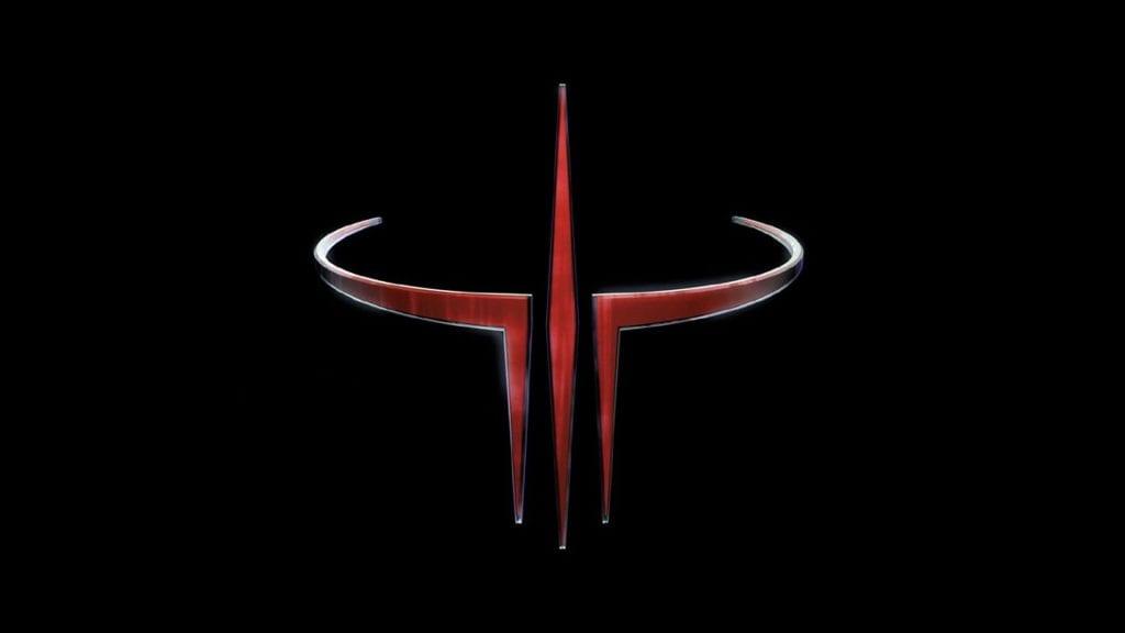 ¡Consigue Quake 3 completamente gratis gracias a Bethesda y la caridad! 6