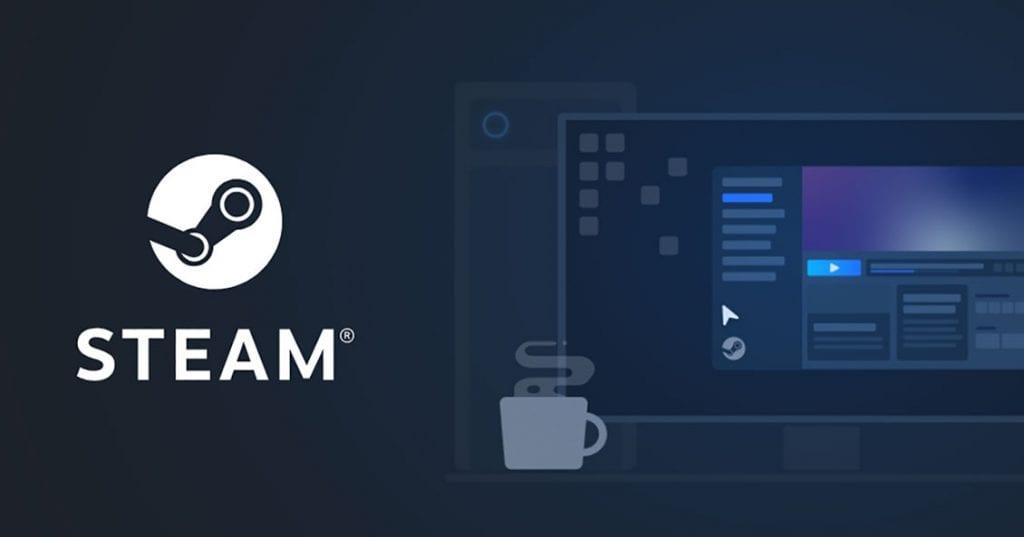 Valve realizará un nuevo Steam Game Festival 7
