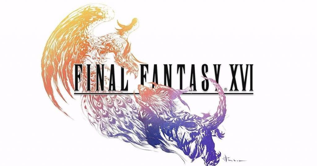 Square Enix dice que no tiene mayor información sobre la versión de PC de FF XVI 7