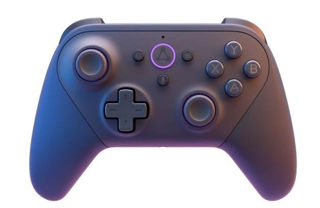 """Amazon anuncia """"Luna"""", su servicio de streaming de juegos 2"""