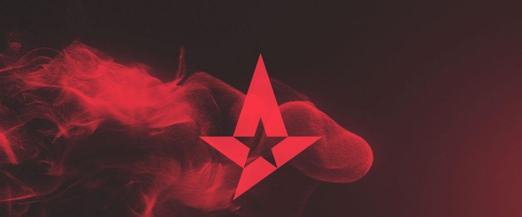Astralis entrará como equipo oficial en la LEC reemplazando a Origen 6