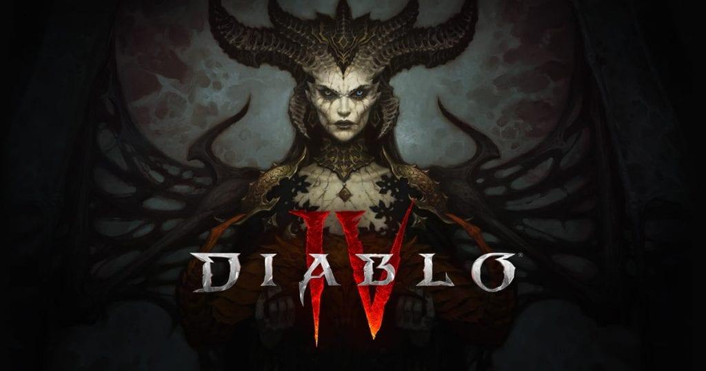 Blizzard renovará el sistema de habilidades de Diablo IV 3