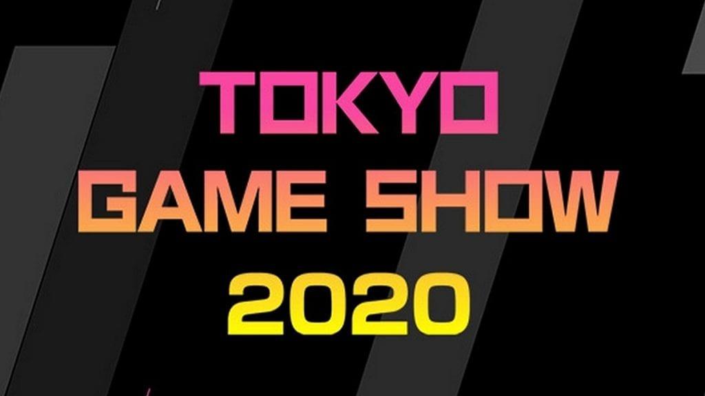 Confirman el calendario de los eventos y presentaciones de la TGS 2020 9
