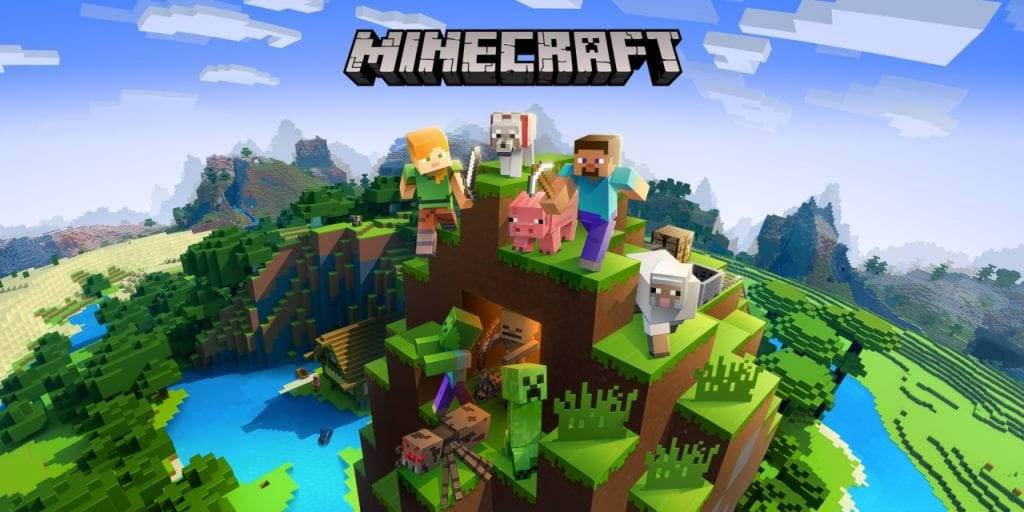 Todas las versiones de Minecraft requerirán una cuenta de Microsoft 8