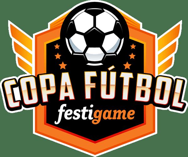 Copa Fútbol 1