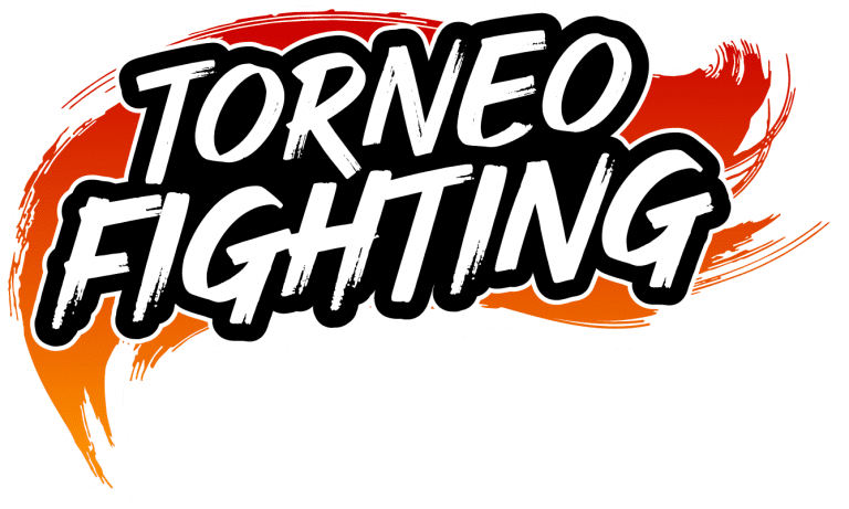 Torneo Fighting 1