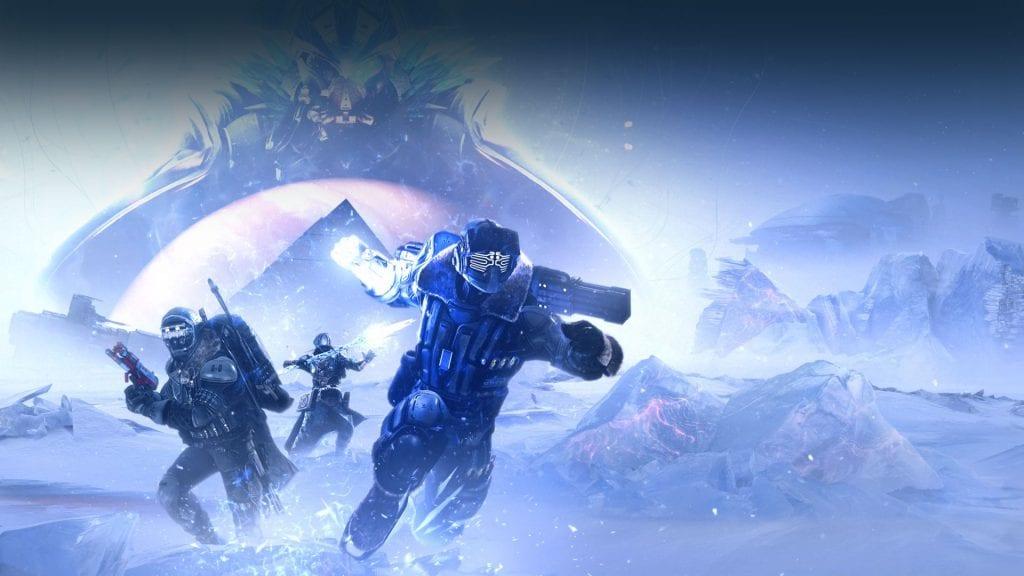 Los creadores de Halo y Destiny estarían trabajando en nuevas IP 5