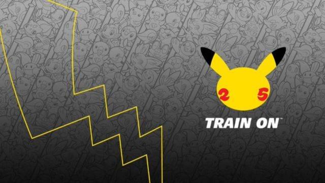 """Pokémon anuncia que el 2021 será un año """"muy especial"""" 2"""