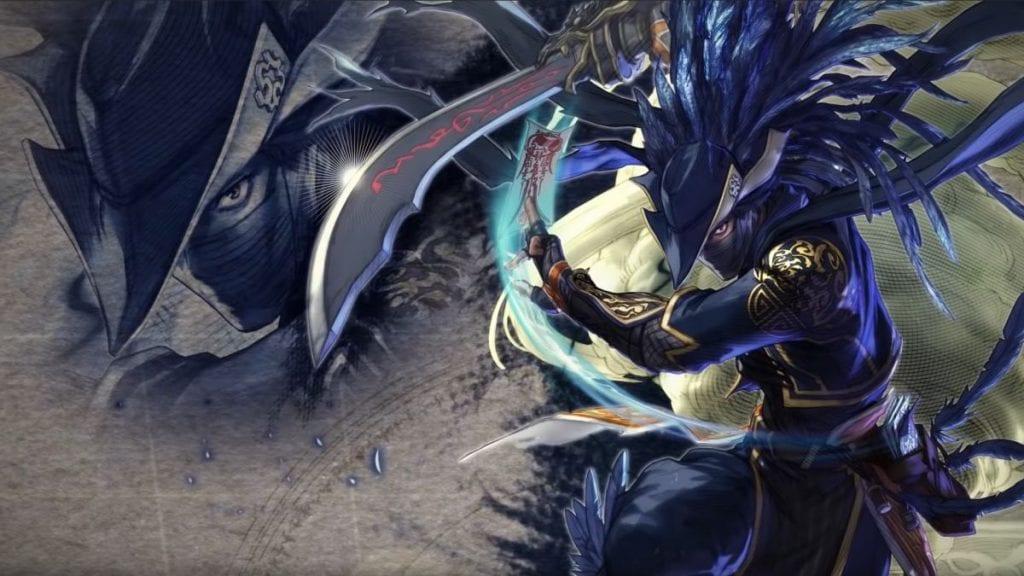 Soul Calibur VI recibirá a un nuevo peleador en diciembre como DLC 4