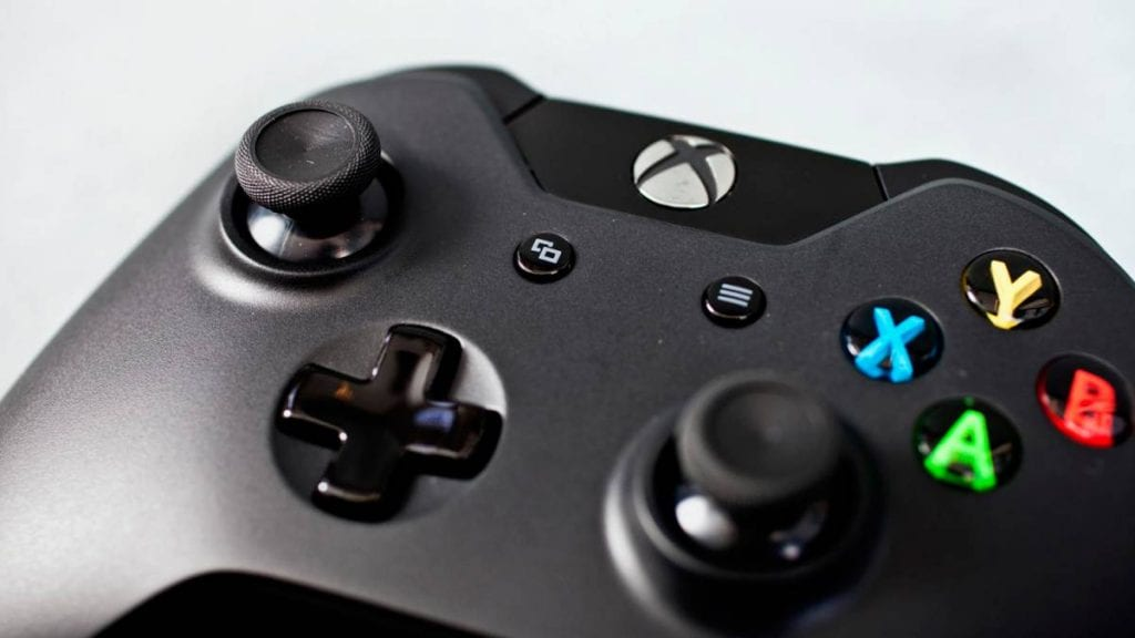 Creador de Xbox defiende a joven ridiculizado por The New York Times 7