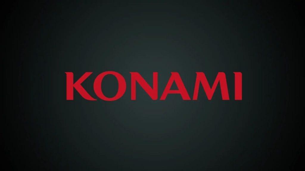 Konami dice que no cerrará su división de videojuegos pese a la reestructuración 9