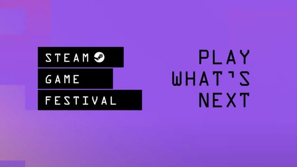 Steam Game Festival: consigue más de 500 demos gratuitos 2