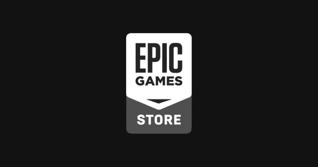 Todo este dinero ahorraste en el 2020 gracias a los juegos gratuitos de la Epic Games Store 3