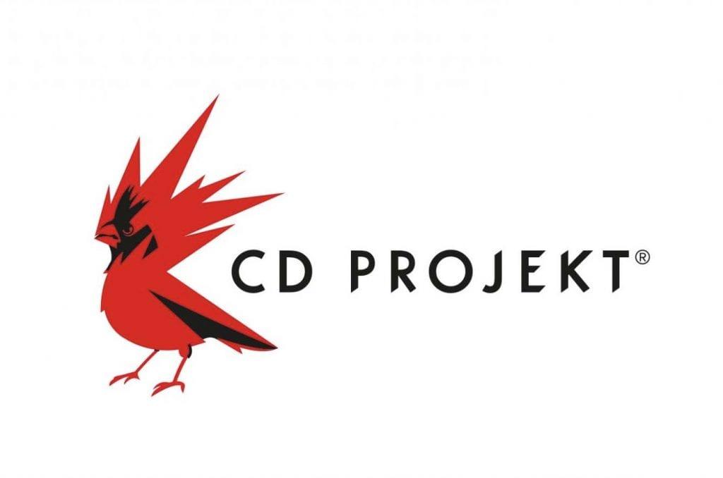 CD Projekt RED ya conoce la fecha en que se presentará la demanda colectiva en su contra 3