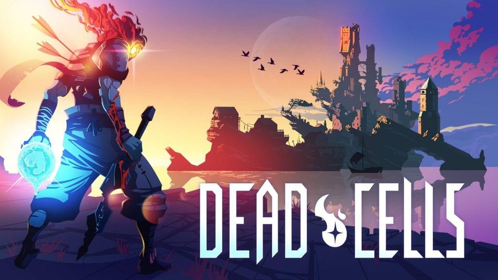 Juega gratis a Dead Cells gracias a la Nintendo Switch Online 4