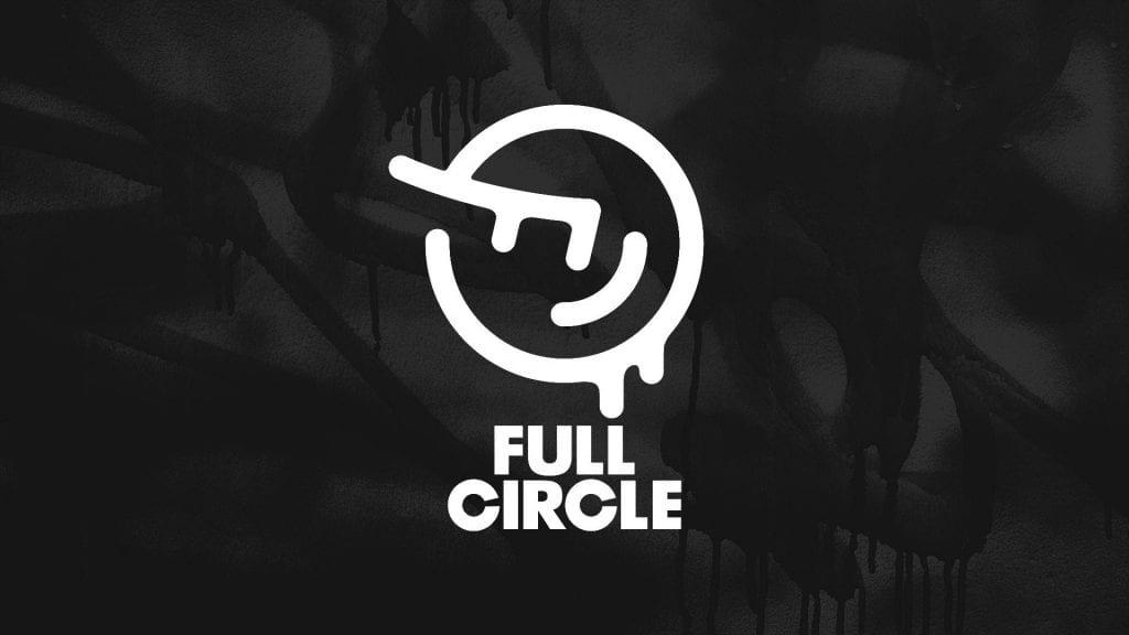 EA anuncia a Full Circle. El nuevo equipo de desarrollo que está trabajando en el próximo SKATE 1