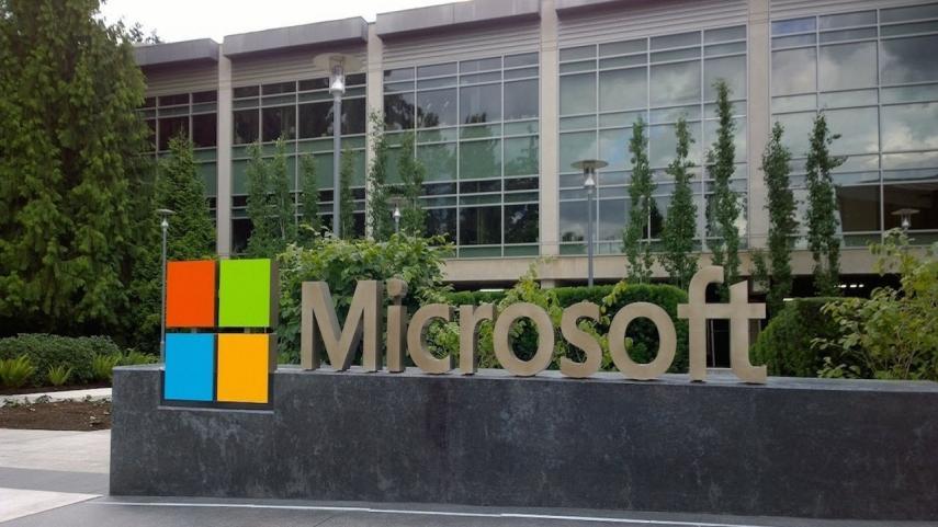 Microsoft utilizará una de sus sedes en EE.UU como centro de vacunación masiva 5