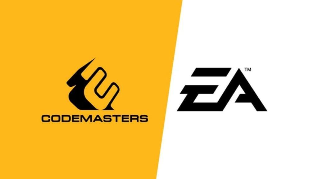 EA afirmó que Codemasters mantendrá su independencia como estudio 9