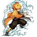CyberConnect 2 muestra nuevos tráileres e imágenes del videojuego de Demon Slayer: Kimetsu No Yaiba 2